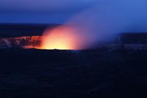 hawaii-vulkan