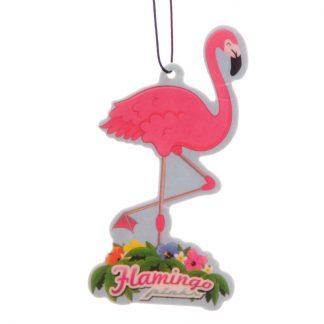 Doftgran Flamingo Pina Colada