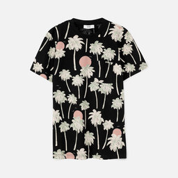 Maxwell Hawaii T-shirt
