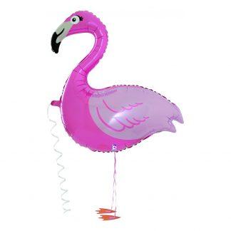 Petwalker Flamingo